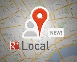 importance of googleplus and local google