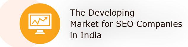 devloping-market-of-seo
