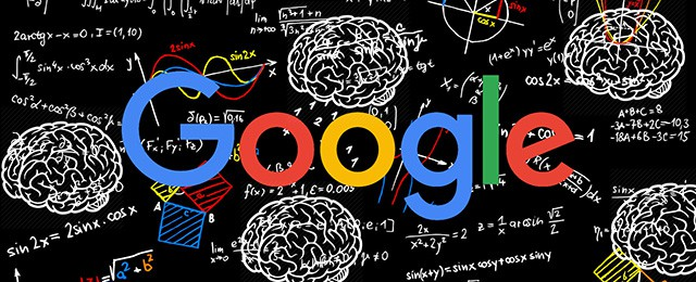 Google Rank brain: What it is and What Effect it will have on SEO?