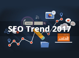 5  Important factors for SEO in 2017 by Industry Experts