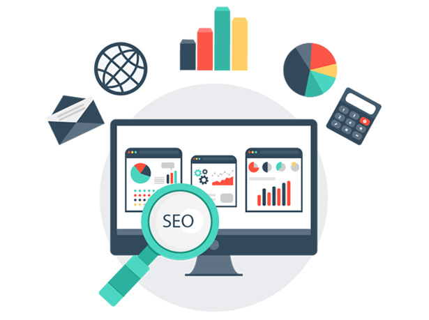 SEO Packages India, Best Local, National and E-commerce SEO Packages